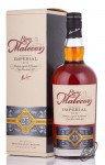 Rum Malecon Reserva Imperial 25 Jahre 0,7l (40%)