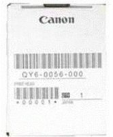 Canon QY6-0056