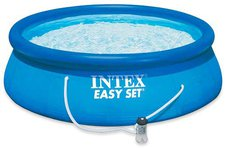 Intex Pools Easy-Pool-Set 366 x 91 cm