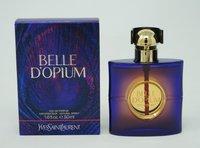 Yves Saint Laurent Belle D'Opium Eau de Parfum (50 ml)