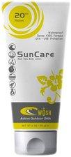 Wosh SunCare SPF 20 Anti Aging (175 ml)
