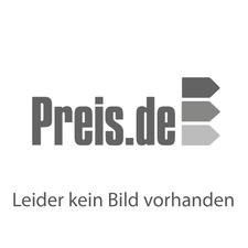 Heinrichschulte Vivana-1 (Edelstahl, Niederdruck)