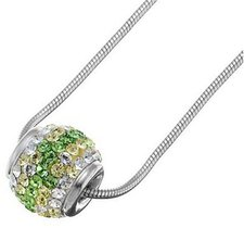 Oliver Weber Life Collection 7536 Green Ladies Pendant