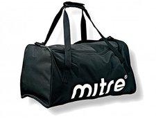 Mitre Sunday League Kit Bag