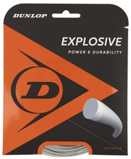 Dunlop Sport Explosive Synthetic 12,2 m