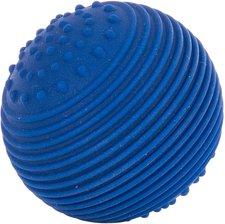 Albert Hohlkörper Physio Reflexball (ø 5.5 cm)