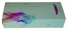 Vibe Therapy Nivana blau