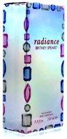 Britney Spears Radiance Eau de Parfum (100 ml)