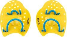 Beco Beerman Power-Handpaddles