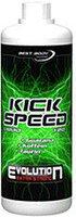 Best Body Nutrition Kick Speed Liquid 1000ml