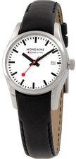 Mondaine Basics Retro Ladies (A629.30341-11SBB)