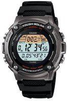 Casio Collection (W-S200H-1AVEF)