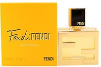Fendi Fan di Fendi Eau de Parfum (30 ml)
