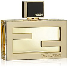 Fendi Fan di Fendi Eau de Parfum (50 ml)