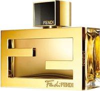 Fendi Fan di Fendi Eau de Parfum (75 ml)