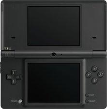 Nintendo DSi (schwarz)
