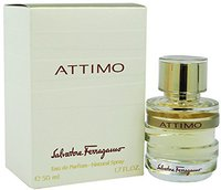Salvatore Ferragamo Attimo Eau de Parfum (50 ml)