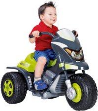 Feber Trimoto Radical Biker 6V