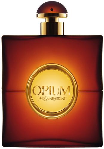 Yves Saint Laurent Opium 2009 Eau de Toilette (30 ml)