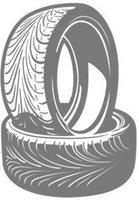 Dunlop SP Winter Sport 3D 225/55 R17 97H DSST