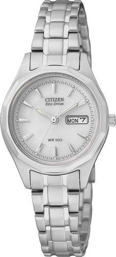 Citizen EW3140-51AE