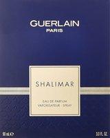 Guerlain Shalimar Eau de Parfum (90 ml)