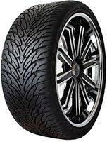 Atturo Tire Az800 275/60 R20 119V
