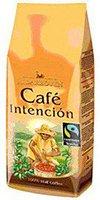 JJDarboven Café Intención Cafe Crema Bohnen (500 g)