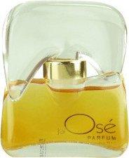 Laroche J'ai Ose Eau de Parfum (30 ml)