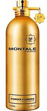 Montale Powder Flowers Eau de Parfum (100 ml)