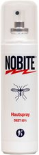 Nobite Haut-Spray (100 ml)