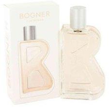 Bogner for Woman Eau de Toilette (30 ml)