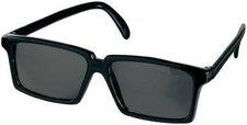Hama 83828 Polfilterbrille