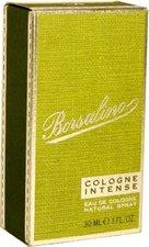 Borsalino Cologne Intense Eau de Cologne (30 ml)
