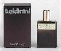 Baldinini Man Eau de Toilette (100 ml)