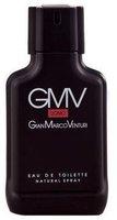 Gian Marco Venturi GMV Man Eau de Toilette (100 ml)