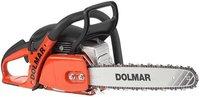 DOLMAR GmbH PS-5105 C (45 cm / 0,325
