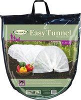 Haxnicks Easy Fleece Tunnel