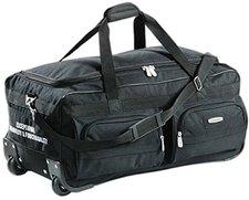 Aspen Sport Reisetasche mit Trolleyfunktion (AB09K08)