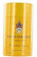 Hugh Parsons Piccadilly Eau de Parfum (30 ml)
