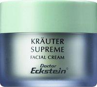 Dr. R. A. Eckstein Kräuter Supreme (50 ml)