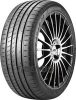 Goodyear Eagle F1 Asymmetric 2 255/45 R18 103Y