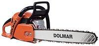 DOLMAR GmbH PS-460 (45 cm / 3/8