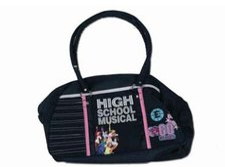 Vadobag High School Musical (172-6279)