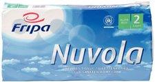 Fripa Toilettenpapier Nuvola 2-lagig