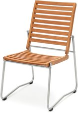Belardo Scopula Teak-Stuhl (259600)