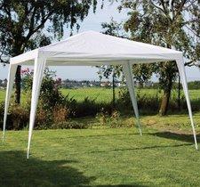 Unimet Pavillon Party 3 x 3 m