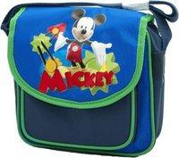Vadobag Disney's Mickey Umhängetasche für Kinder