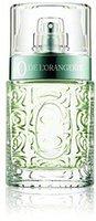 Lancôme Ô de L'Orangerie Eau de Toilette (50 ml)