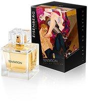 José Eisenberg Tentation Eau de Parfum (50 ml)